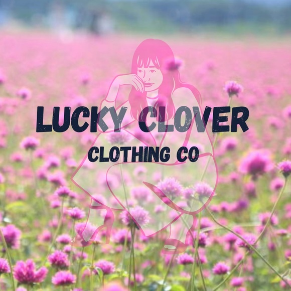 luckycloverco
